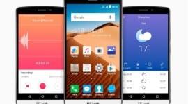 TP-Link vstupuje do mobilního odvětví