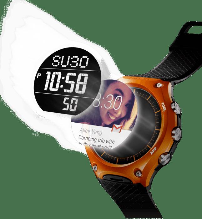 WSD-F10_display