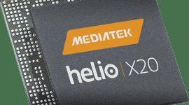 Meizu MX6 – první zástupce MediaTeku Helio X20