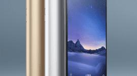 Xiaomi Redmi Note 3 Pro je na světě