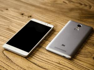 Xiaomi Redmi Note 3 Pro (3)