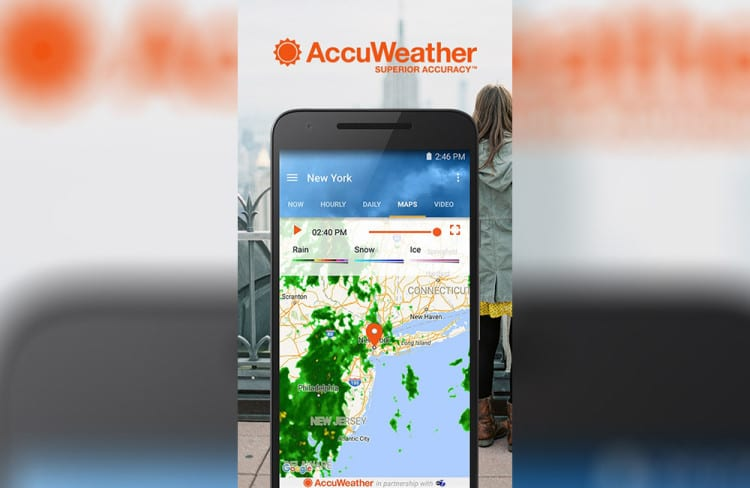 accuweather-update