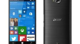 Acer Liquid Jade Primo dorazí s Androidem
