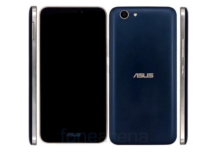 ASUS ukázal Pegasus 5000 v Číně