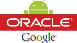 Oracle chce znovu před soud kvůli Androidu