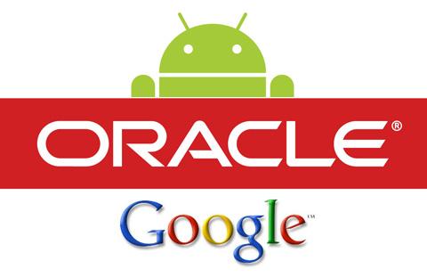 Příjmy z Androidu se mají pohybovat kolem 31 miliard dolarů