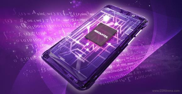 Mobily s procesorem MediaTek mohou obsahovat bezpečnostní chybu