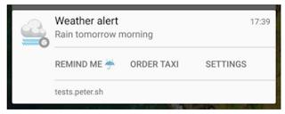 nexus2cee_chrome-beta-48-notification-buttons
