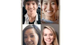 Skype – skupinové videohovory přichází na mobilní zařízení