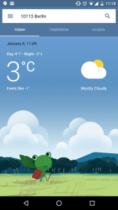 nexus2cee_new-google-weather-card-1
