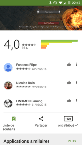 nexus2cee_play-store-comment-feedback-new1