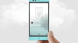 Nextbit Robin – první cloud telefon z Kickstarteru