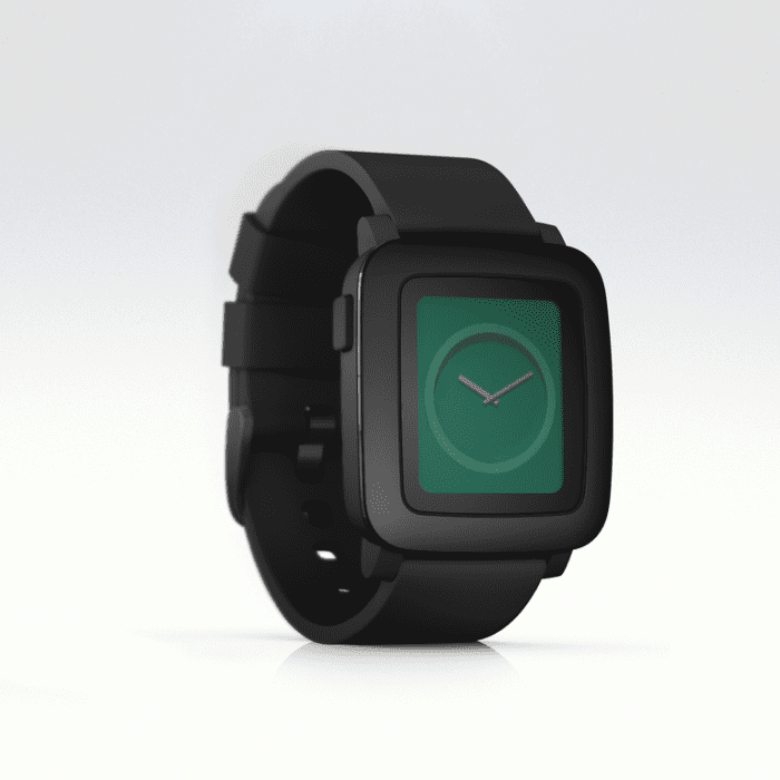 photo.pebble_time_black_quarter_150223_web