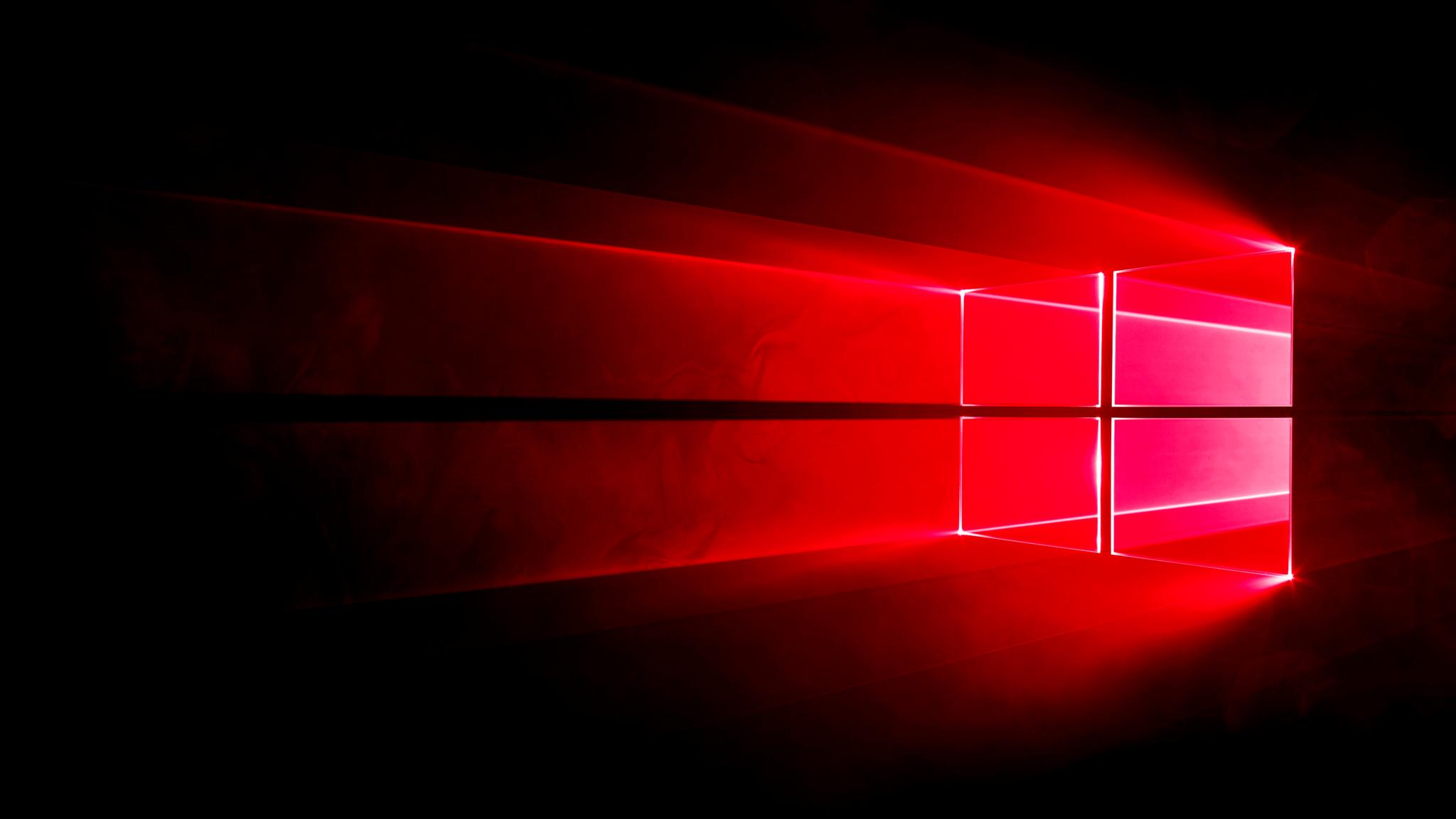 Windows 10 Mobile budou s aktualizací Redstone konečně 64bitové