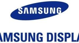 Samsung bude hlavním dodavatelem OLED displejů pro iPhone