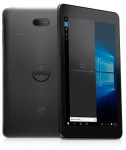 tablet-venue-8-pro (2)