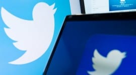 Twitter upravuje hlavní stream příspěvků