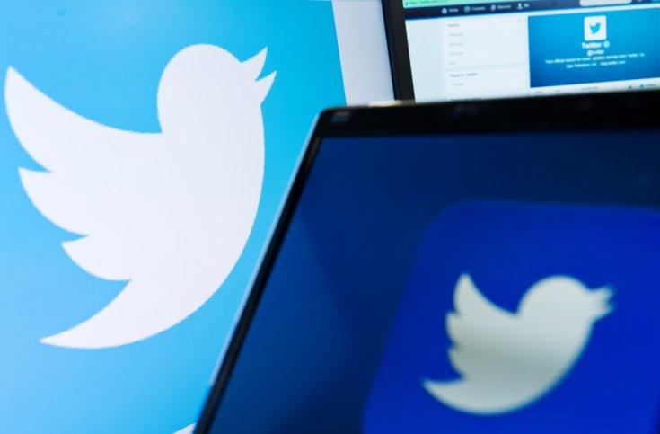"""Twitter si pro své uživatele připravil funkci """"Moments"""""""