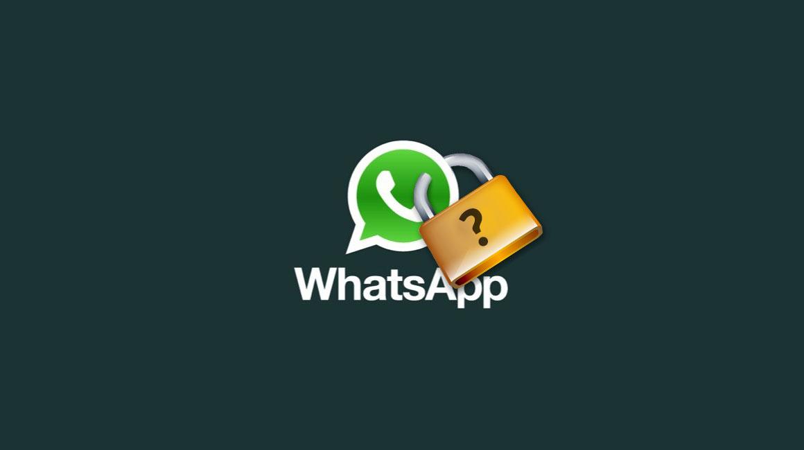 Poruší WhatsApp slib a bude sdílet data s Facebookem?