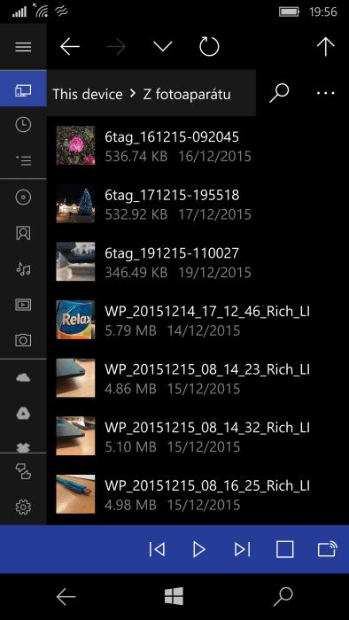 wp_ss_20160101_0003
