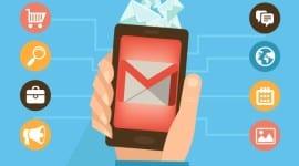 Google přestane analyzovat obsah emailů v Gmailu