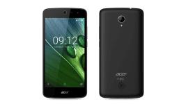 Acer představil nové smartphony Liquid Zest, potěší především cenou