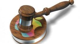 Apple musí zaplatit 302,4 miliónů dolarů za porušení patentů [aktualizováno]