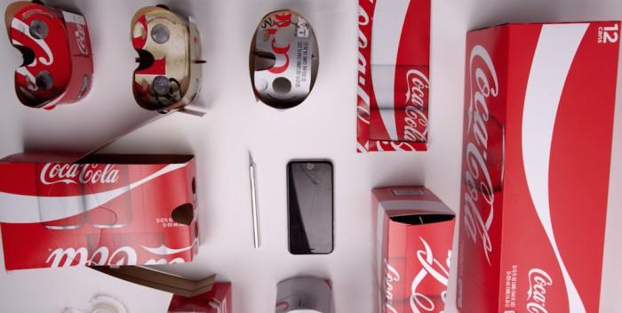 Coke-700x352
