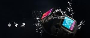Doogee Smart Watch S1_03