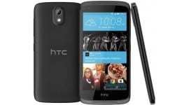 HTC hodlá uvést model Desire 530