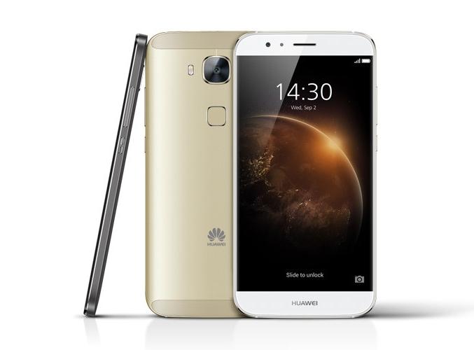 Huawei GX8 – kompromis mezi G7 Plus a G8