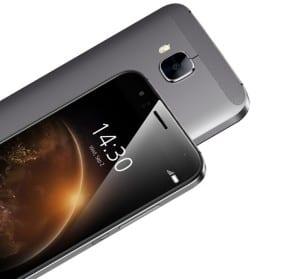 Huawei-GX8