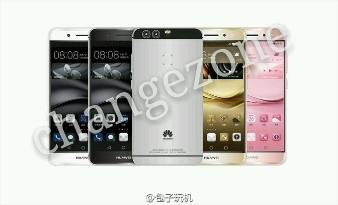 Huawei-P9-finishes