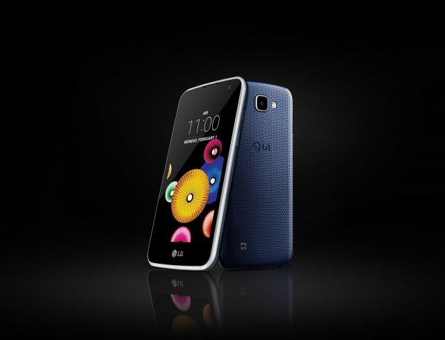 LG K4_náhled