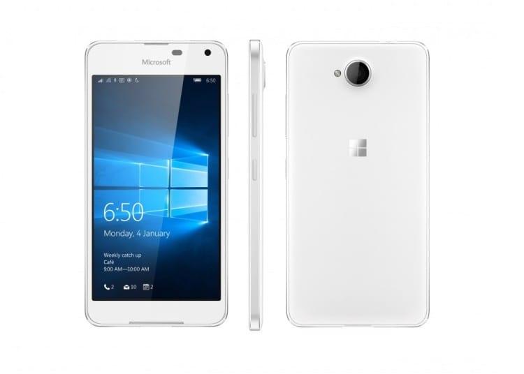 Lumia650-Rational-White-Front-SSIM-1024x731