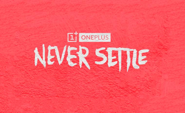 OnePlus 3 přijde do června, potvrdil to sám CEO společnosti