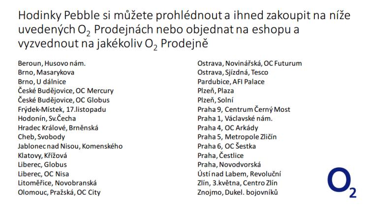 Pebble_O2-prodejny