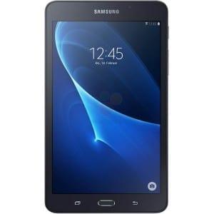 Samsung Galaxy Tab A 7 (1)
