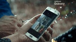 Samsung Galaxy S7 zachycen na videu [aktualizováno]
