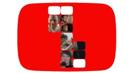 Youtube Red Original už 10. února
