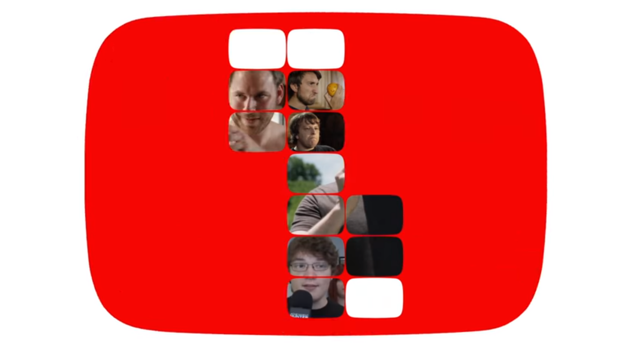 Youtube Red Original už 10. února