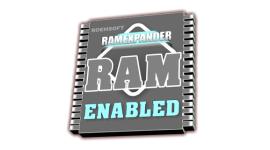 RAM-EXPANDER – aplikace pro smartphony s menší RAM [ROOT]