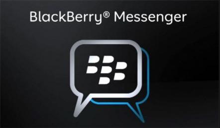 BBM 2.0: co přináší nová aktualizace pro Android a iOS