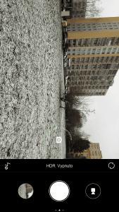 Screenshot_2016-01-16-11-09-43