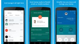 PayPal prošel razantní změnou