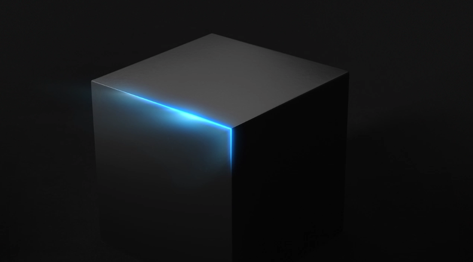 Samsung MWC 2016 – živý přenos v 19:00