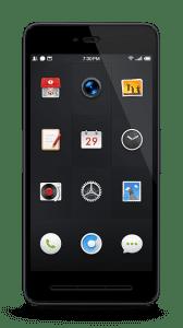 Smartisan-T2 (1)