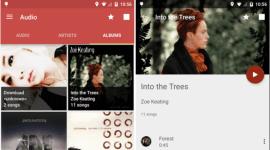 Tipy na aplikace pro Chromecast #3 – Allcast