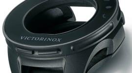 """Victorinox """"chytré"""" hodinky [zajímavost]"""