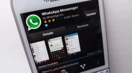 WhatsApp ukončuje podporu pro některé operační systémy [aktualizováno]
